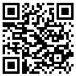 //www.zfboke.com/wp-content/uploads/2021/08/1-9.jpg插图
