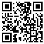 //www.zfboke.com/wp-content/uploads/2021/08/3.jpg插图(1)