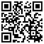 //www.zfboke.com/wp-content/uploads/2021/09/1-11.jpg插图(1)