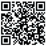 //www.zfboke.com/wp-content/uploads/2021/09/1-17.jpg插图