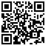 //www.zfboke.com/wp-content/uploads/2021/09/1-8.jpg插图
