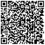 //www.zfboke.com/wp-content/uploads/2021/09/11.jpg插图(1)