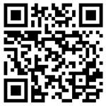 //www.zfboke.com/wp-content/uploads/2021/09/2-8.jpg插图