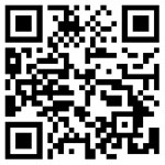 //www.zfboke.com/wp-content/uploads/2021/09/3-1.jpg插图(1)