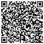 //www.zfboke.com/wp-content/uploads/2021/09/3-3.jpg插图(1)