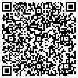 //www.zfboke.com/wp-content/uploads/2021/10/1-2.jpg插图