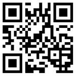 //www.zfboke.com/wp-content/uploads/2021/10/1-3.jpg插图(1)
