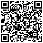 //www.zfboke.com/wp-content/uploads/2021/10/1-4.jpg插图