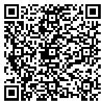 //www.zfboke.com/wp-content/uploads/2021/10/1-7.jpg插图(1)